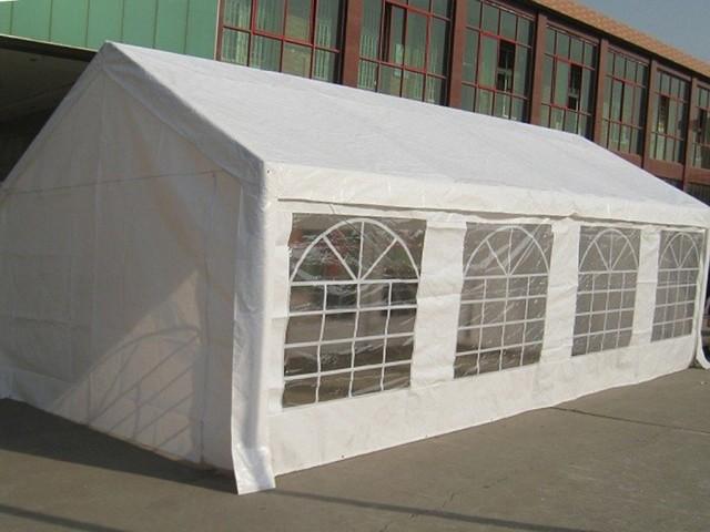 אוהלים שמתאימים לאבלים