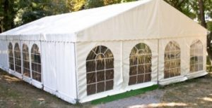 אוהל אבלים בגבעת שמואל