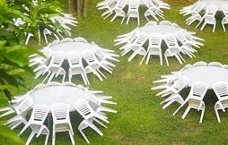 השכרת כסאות בראשון לציון