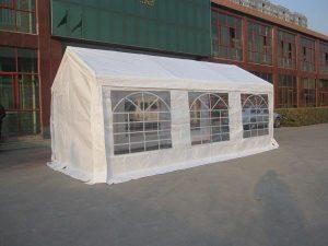 אוהלים לאבלים תמונות