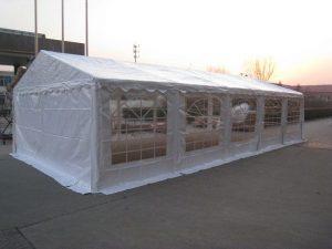 אוהל אבלים 4x10