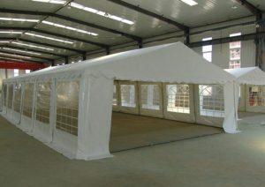 אוהל אבלים 5x12