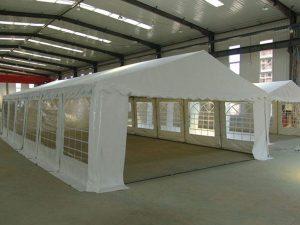 השכרת אוהל אבלים לתקופת השבעה